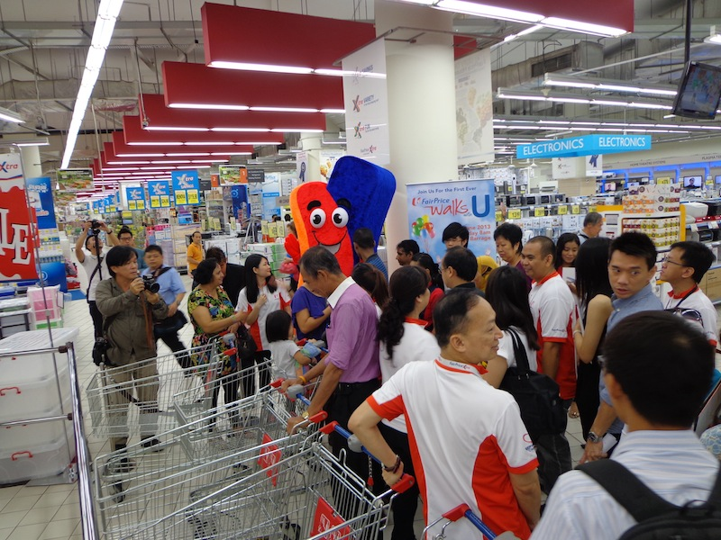 ntuc fairprice You acknowledge that the fairprice lucky draw portal website contains information, data, software, photographs, graphics, typefaces, music, sounds and other material.