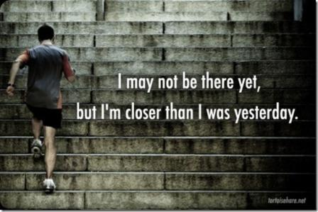 exercise-motivation-quotes-weight-loss-work-out-lose-weight-1