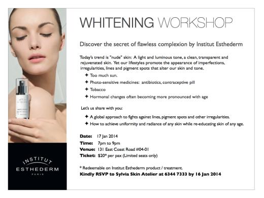 Sylvia White Workshop.002