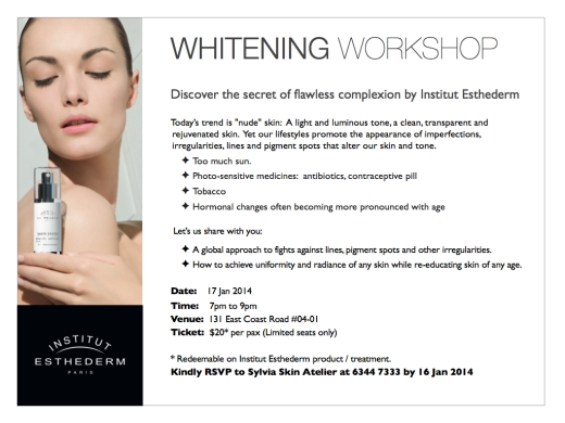 Sylvia White Workshop.002
