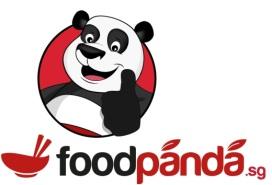 foodPanda_20140319